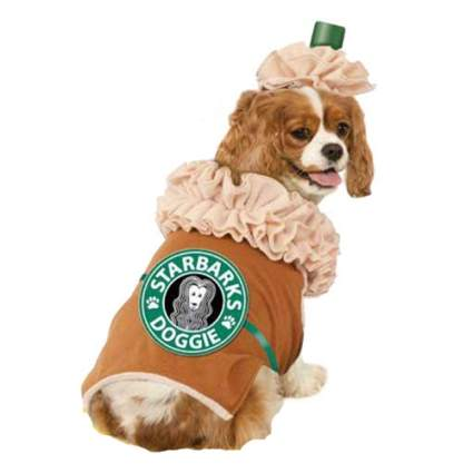 dog costumes 3