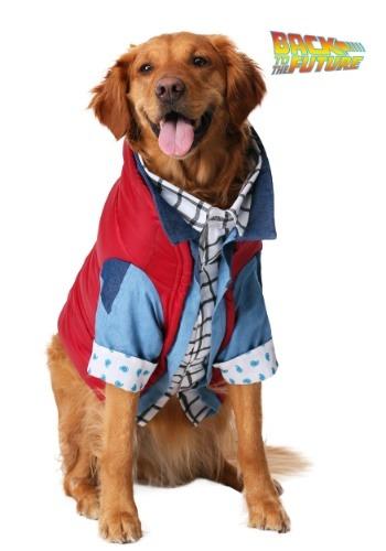 dog costumes 9