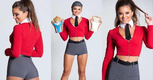 costume 7